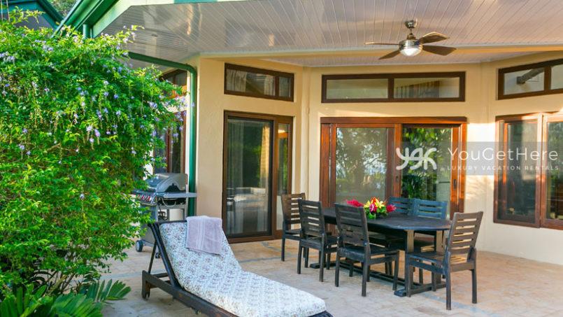 Beach House Rentals-Dominical-Costa Rica-CaballitosdelMar2