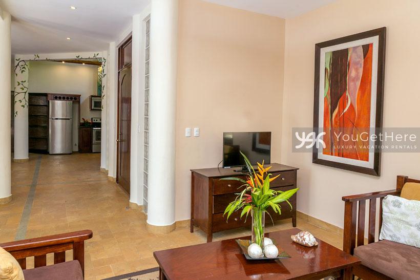 Beach House Rentals-Dominical-Costa Rica-CaballitosdelMar2-uvita