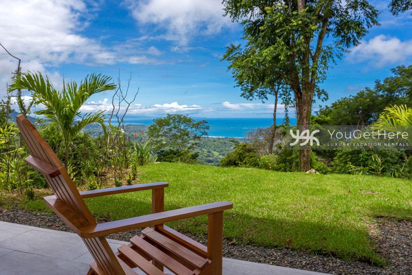 Beach House Rentals-Uvita-Dominical-Costa Rica-CasaTilli