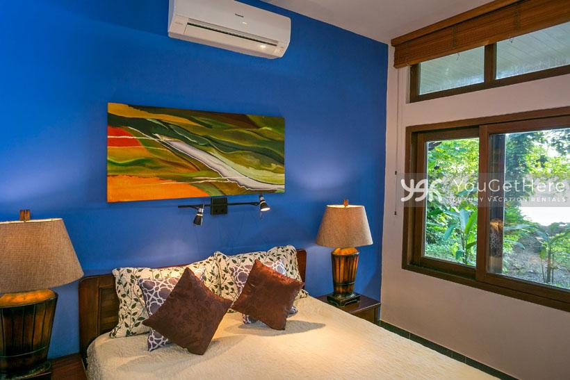 Costa Rica Beach House Rentals-Dominical-Costa Rica-CaballitosdelMar3