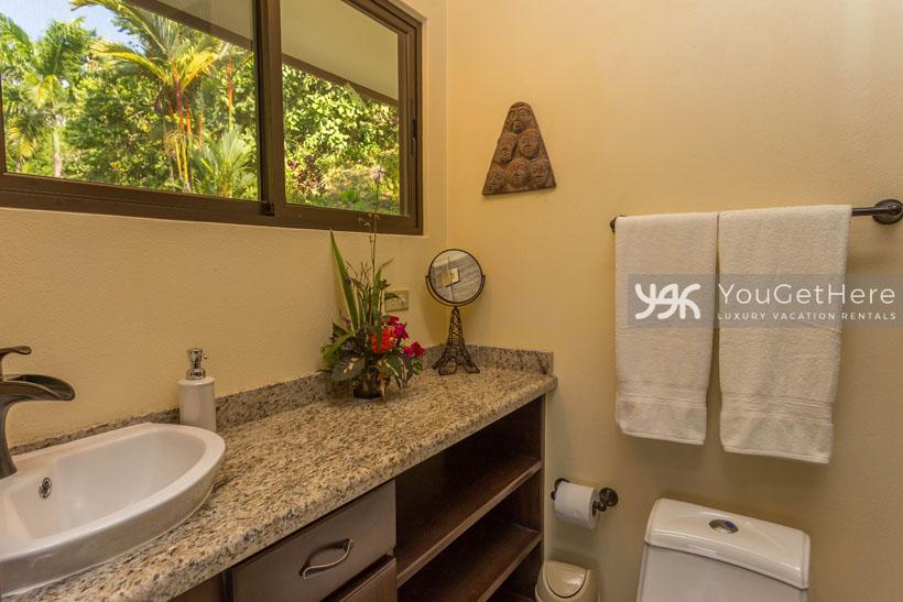 Costa Rica Beach House Rentals-Dominical-Costa Rica-CasaAltaVista