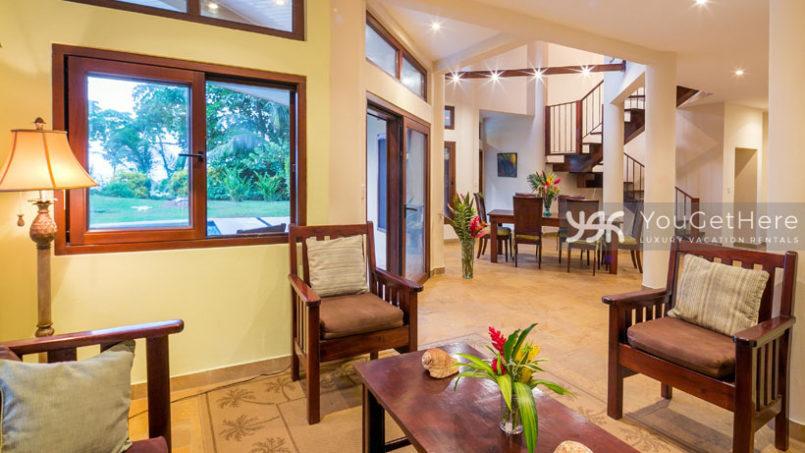 Costa Rica Rentals-Dominical-Costa Rica-CaballitosdelMar1