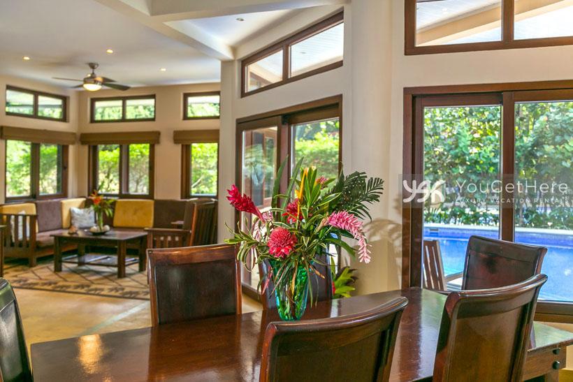 Costa Rica Rentals-Dominical-Costa Rica-CaballitosdelMar2