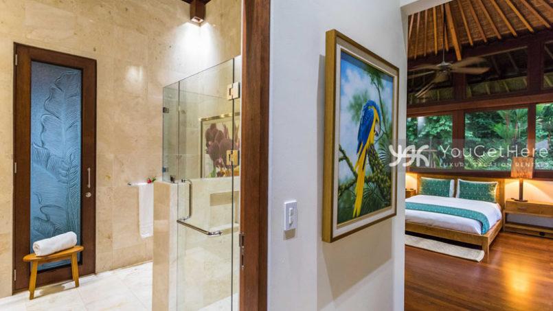 Costa Rica Rentals-Dominical-Costa Rica-Casa Bellavia