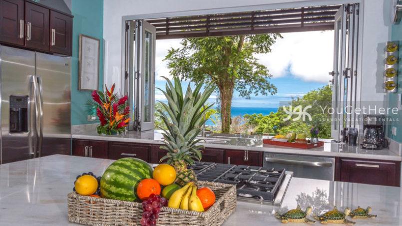 Costa Rica Rentals-Dominical-Costa Rica-CasaTilli