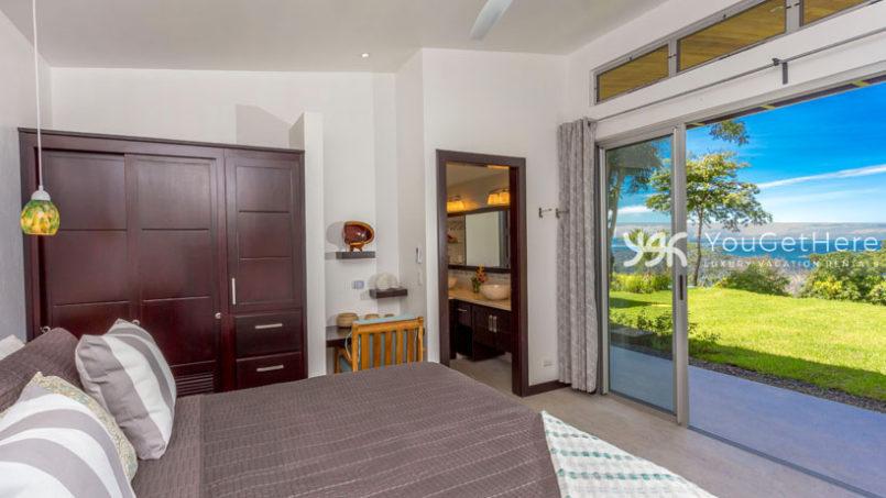 Home Rentals-Dominical-Costa Rica-CasaTilli