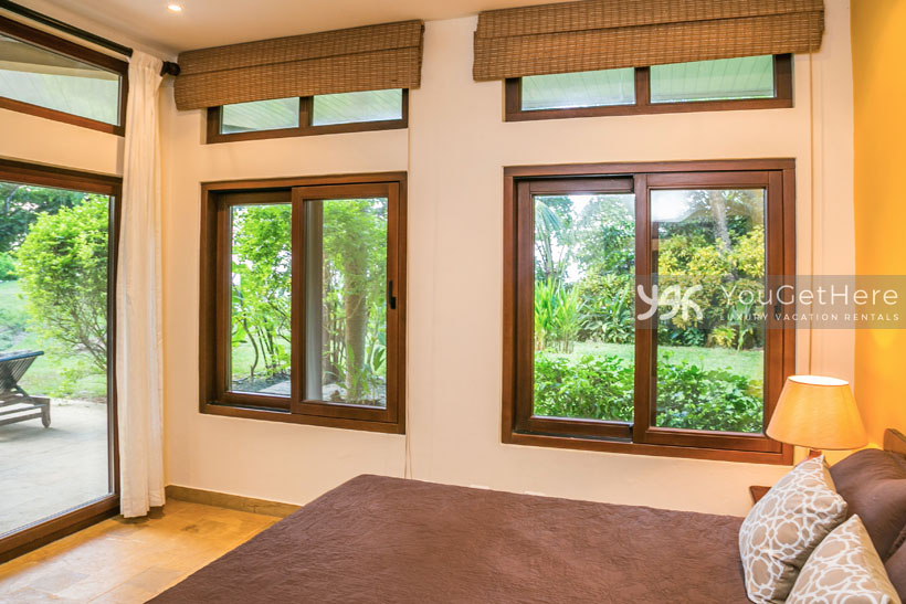 Luxury Vacation Rental-Dominical-Costa Rica-CaballitosdelMar1