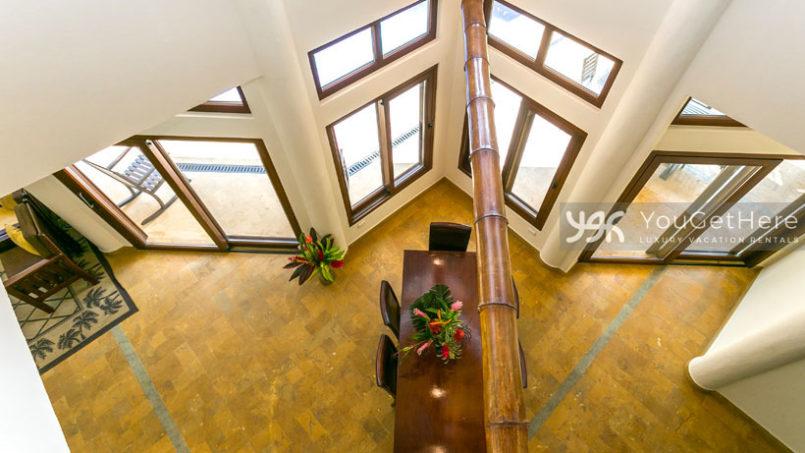 Luxury Vacation Rental-Dominical-Costa Rica-CaballitosdelMar2