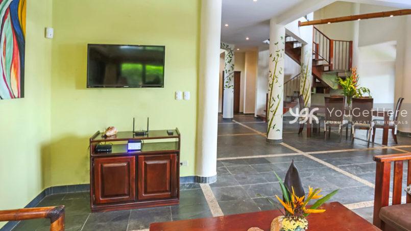 Luxury Vacation Rental-Dominical-Costa Rica-CaballitosdelMar3