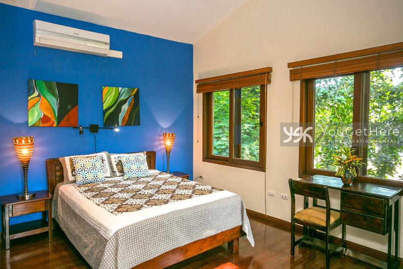 Private Rental Properties-Dominical-Costa Rica-CaballitosdelMar3