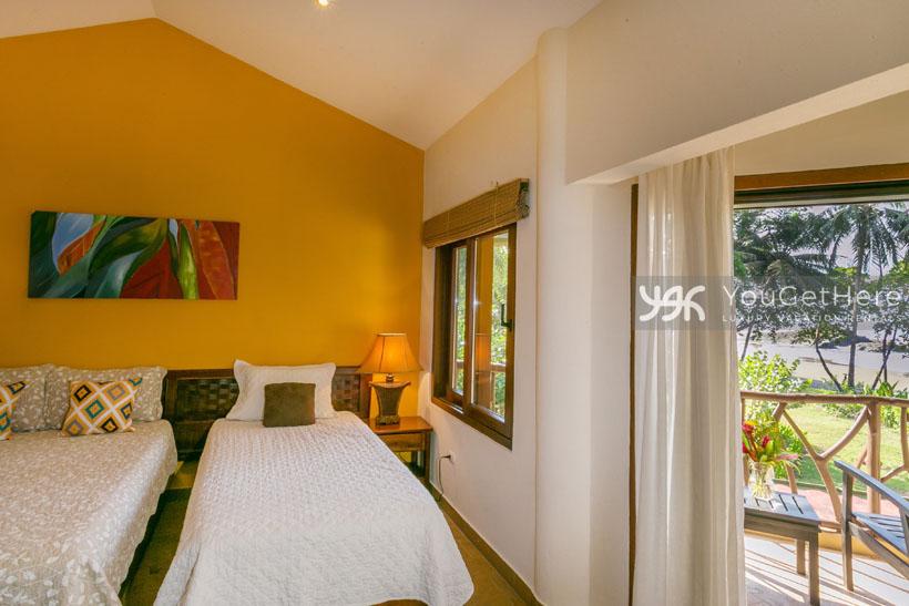 Rentals costa rica-Dominical-Costa Rica-CaballitosdelMar1