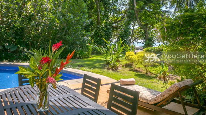 Rentals costa rica-Dominical-Costa Rica-CaballitosdelMar2