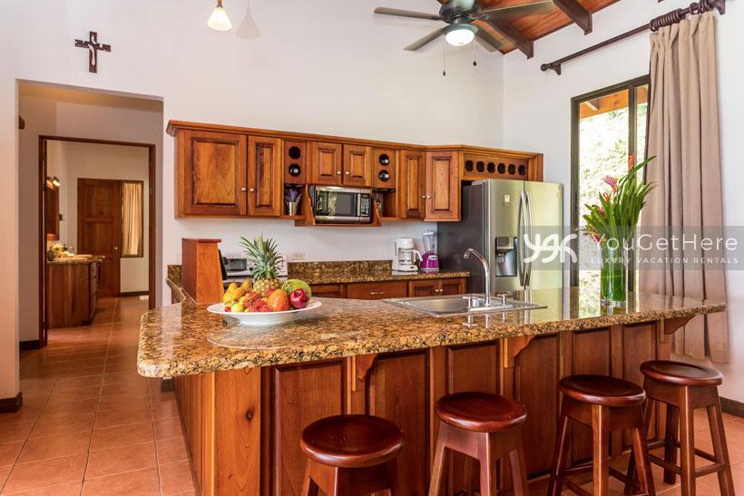 Rentals costa rica-Dominical-Costa Rica-Casa Dakota