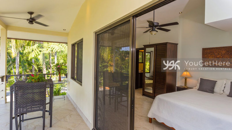 Rentals costa rica-Dominical-Costa Rica-CasaAltaVista