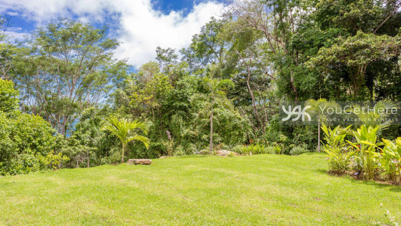 Rentals costa rica-Dominical-Costa Rica-CasaTilli