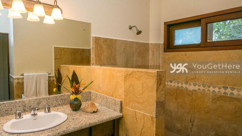 Vacation Home Rental Agency-Dominical-Costa Rica-CaballitosdelMar3