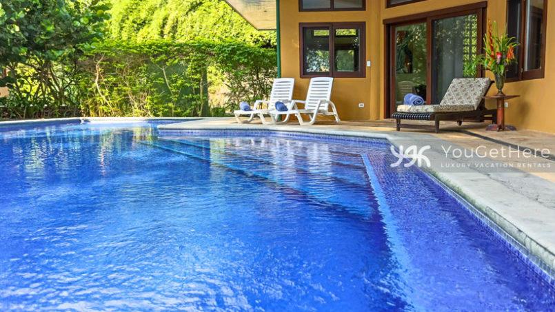 Vacation Rentals-Dominical-Costa Rica-CaballitosdelMar3