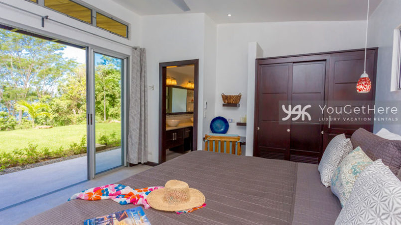 Vacation Rentals-Dominical-Costa Rica-CasaTilli