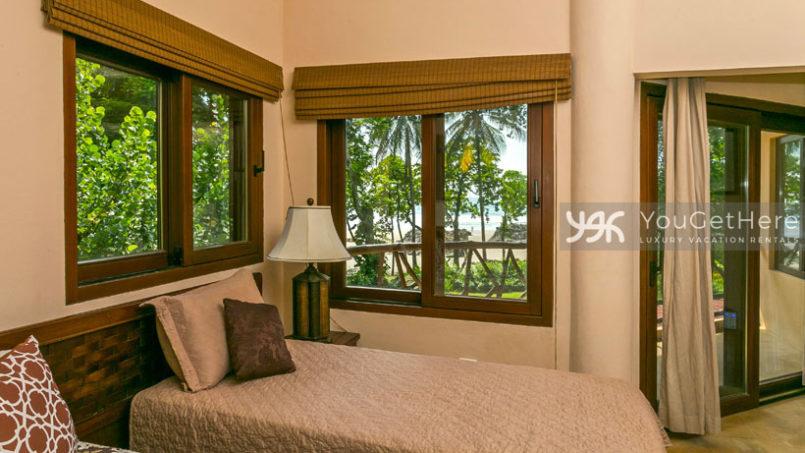 Vacation Villa-Dominical-Costa Rica-CaballitosdelMar2