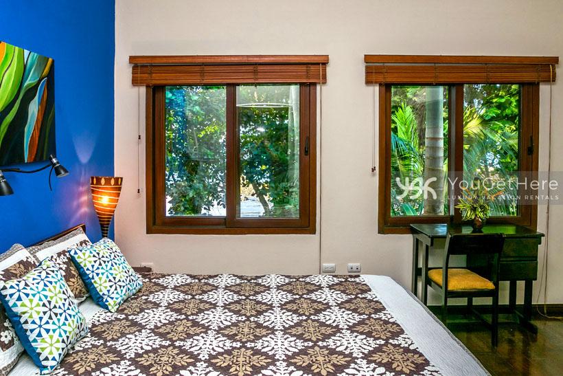 Vacation Villa-Dominical-Costa Rica-CaballitosdelMar3