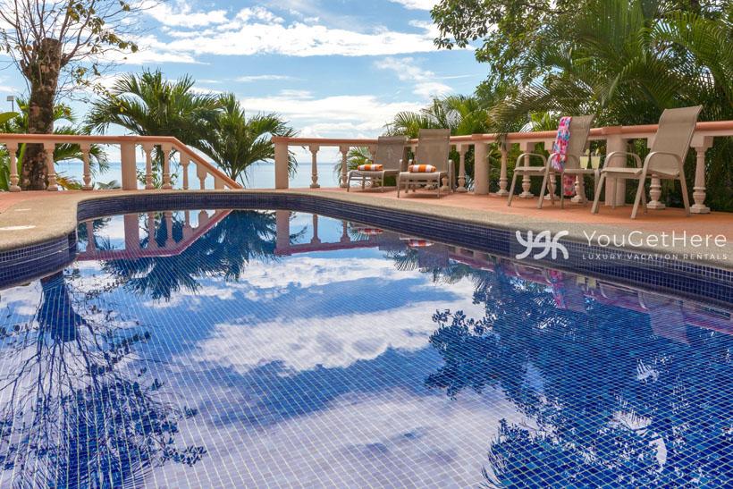 Beach House Rentals-Dominical-Costa Rica-San-Martin-Mirador-uvita