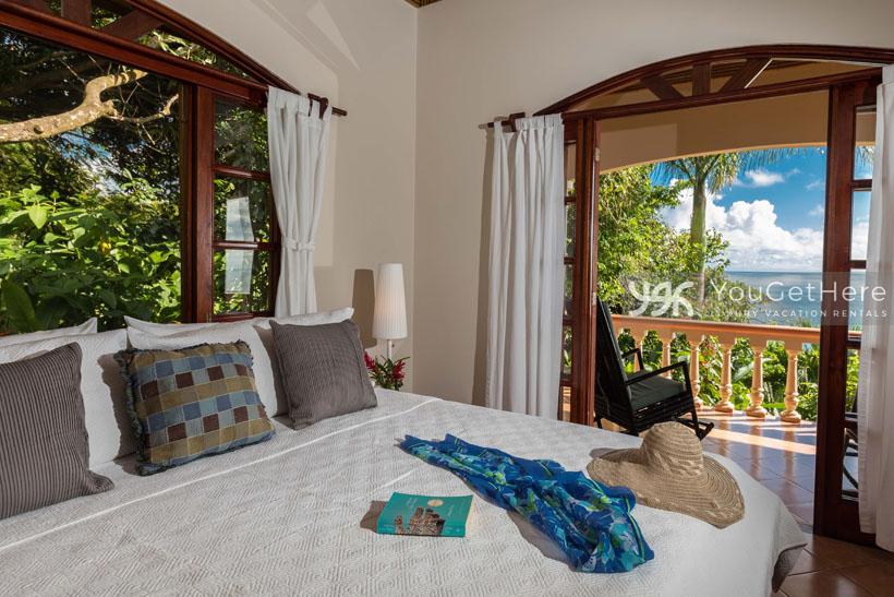 Costa Rica Rentals-Dominical-Costa Rica-San-Martin-Mirador
