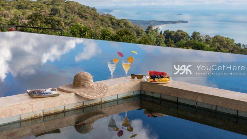 Beach-Home-Costa-Rica-Gema-Escondida-Dominical