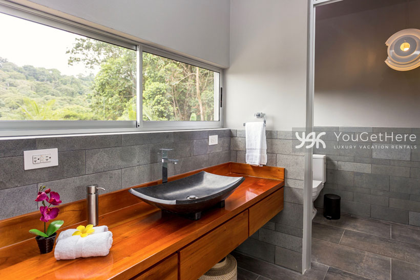 Beach-House-Rentals-Costa-Rica-Gema-Escondida-Dominical-osa