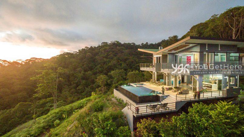Costa-Rica-Beach-Home-Gema-Escondida-Uvita