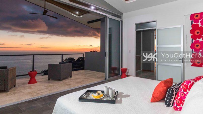 Costa-Rica-Beach-Homes-Gema-Escondida-Dominical