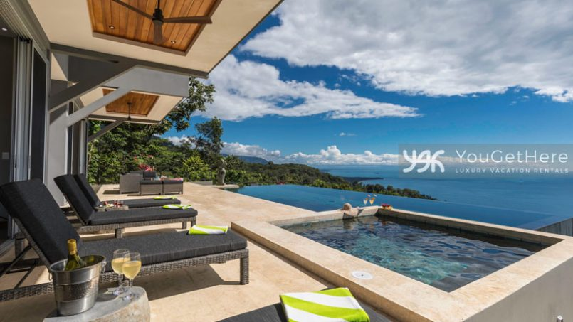 Costa-Rica-Vacation-Agency-Gema-Escondida-Uvita