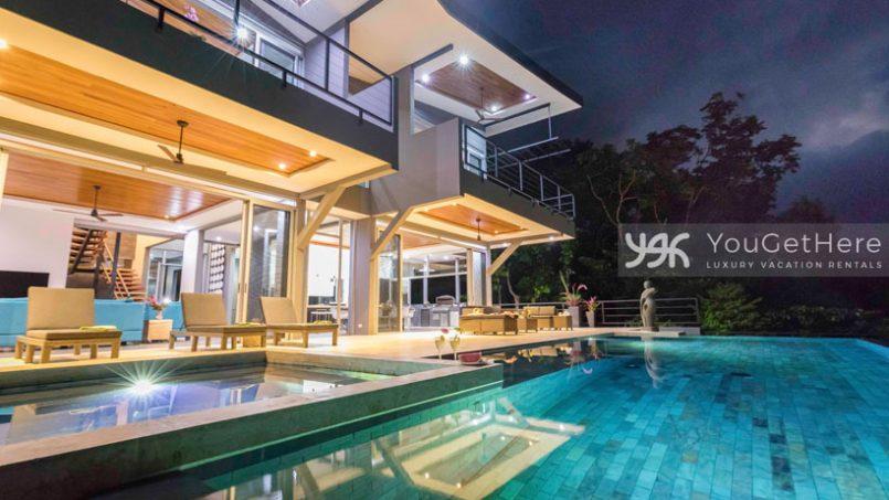 Costa-Rica-Vacation-Rental-Agency-Gema-Escondida-Uvita
