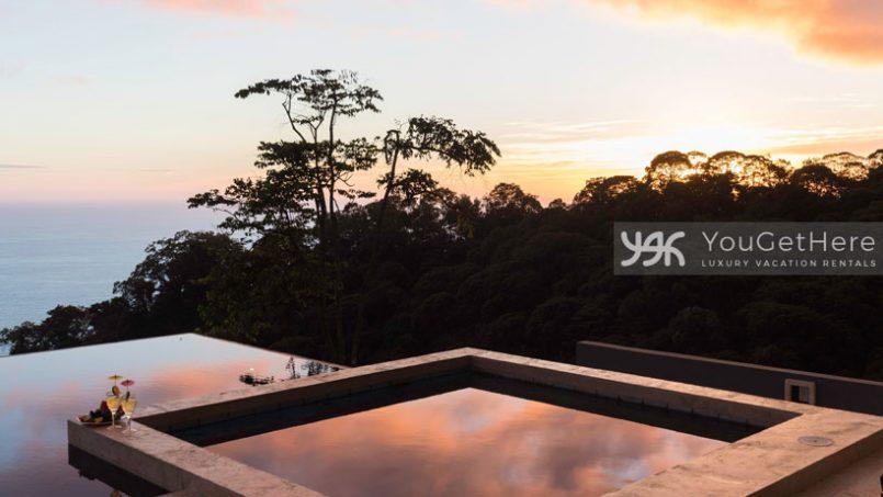 Costa-rica-luxury-villas-Gema-Escondida-Dominical