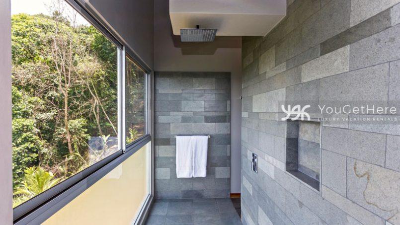 Costa-rica-luxury-villas-Gema-Escondida-Dominical-osa