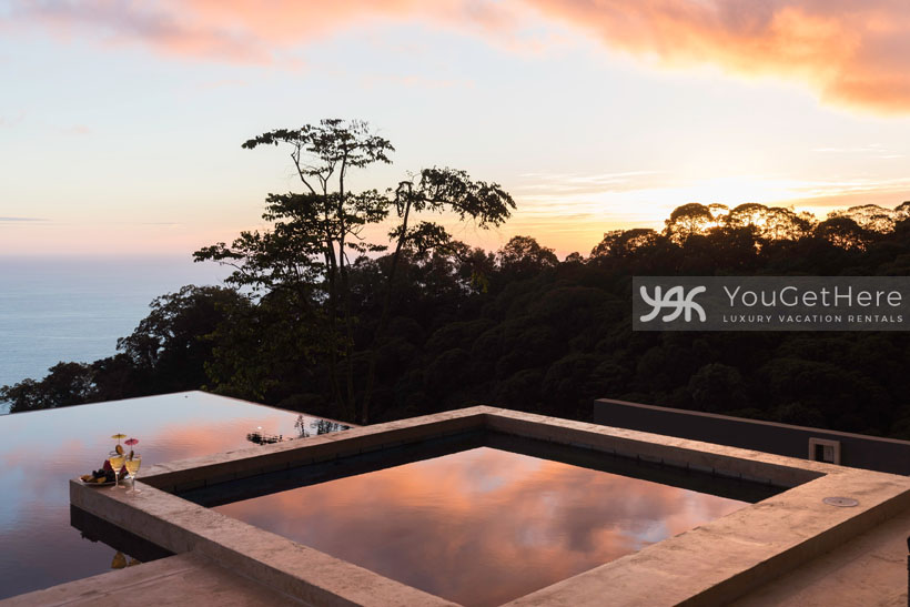 Costa-rica-luxury-villas-Gema-Escondida-Dominical