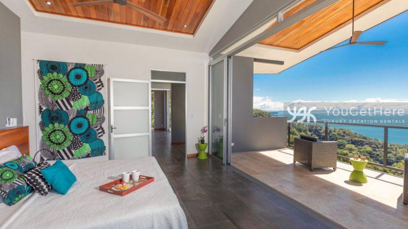 Holiday-Rentals-Costa-Rica-Gema-Escondida-Dominical