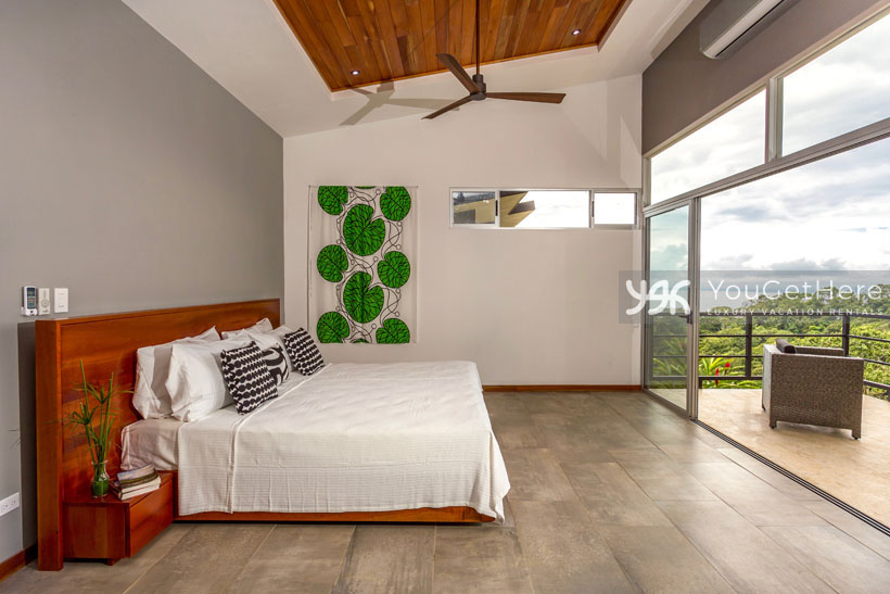 House-Rental-Beaches-CostaRica-Gema-Escondida-Dominical-osa
