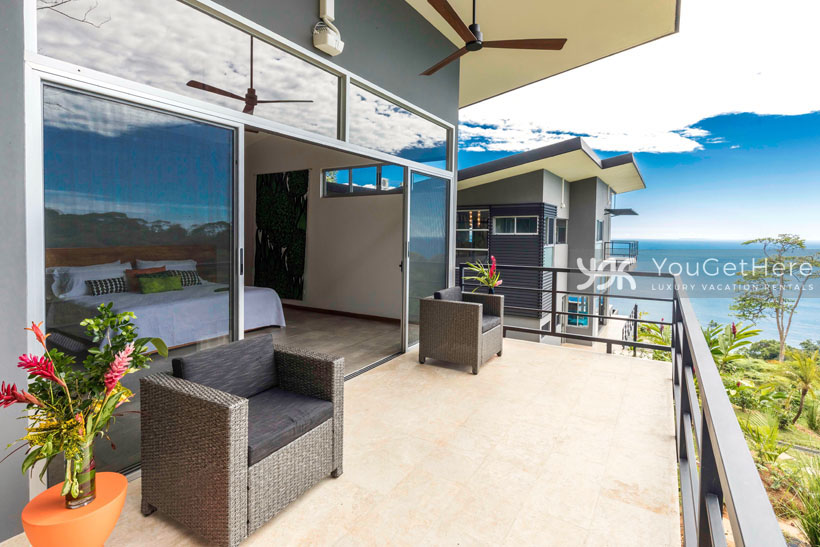 House-Rental-Beaches-CostaRica-Gema-Escondida-Dominical