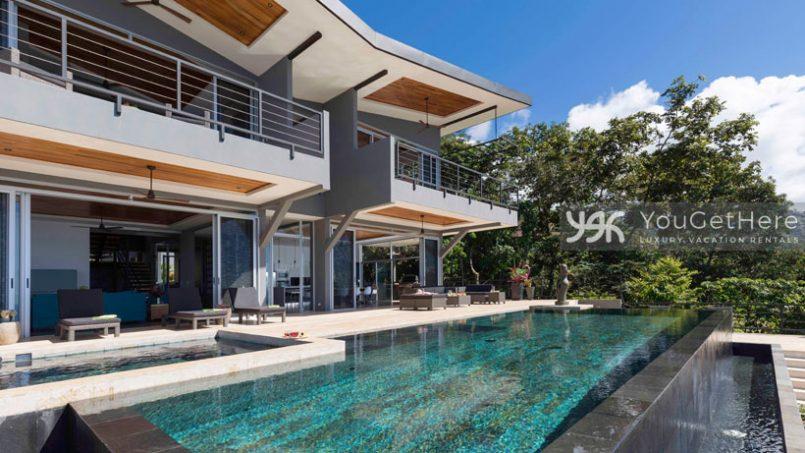 House-Rentals-Costa-Rica-Gema-Escondida-Dominical
