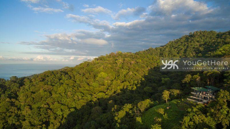 Houses-Costa-Rica-Gema-Escondida-Uvita