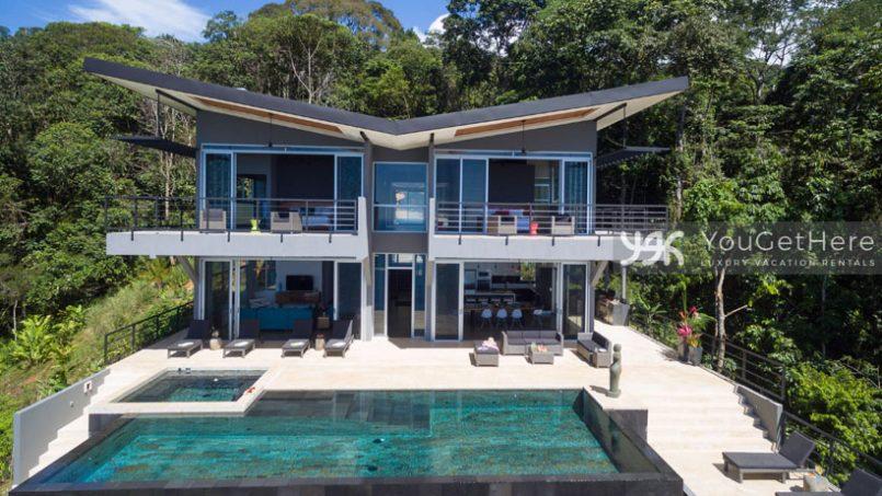 Luxury-Villas-Costa-Rica-Gema-Escondida-Uvita