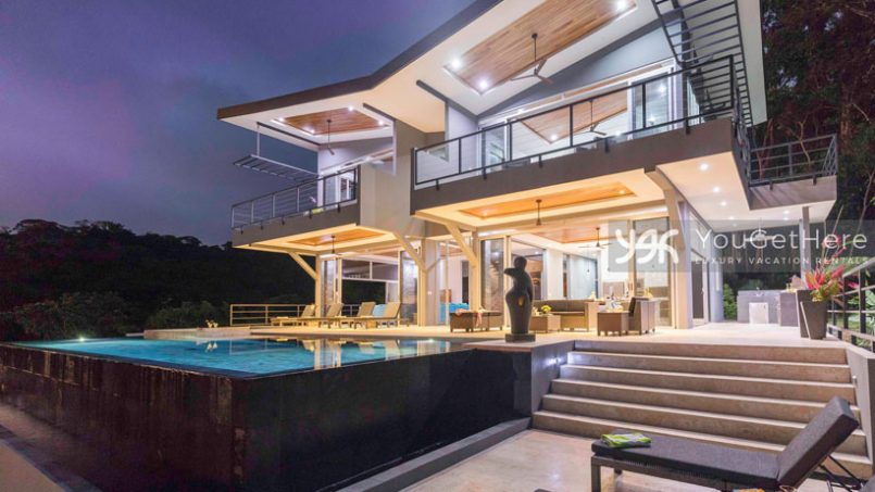 Private-Home-Rentals-Costa-Rica-Gema-Escondida-Uvita