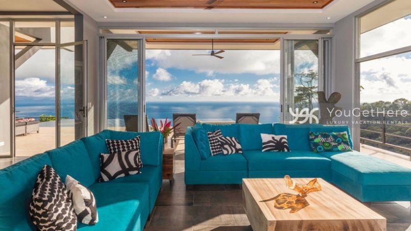 Vacation-Agency-Costa-Rica-Gema-Escondida-Dominical