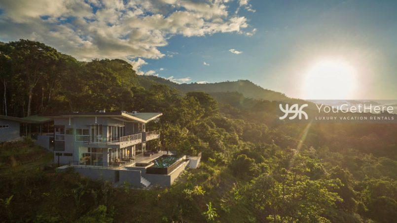 Vacation-Rentals-Costa-Rica-Gema-Escondida-Southern-Zone