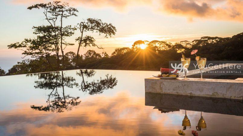 Villa-Costa-Rica-Gema-Escondida-Dominical-osa