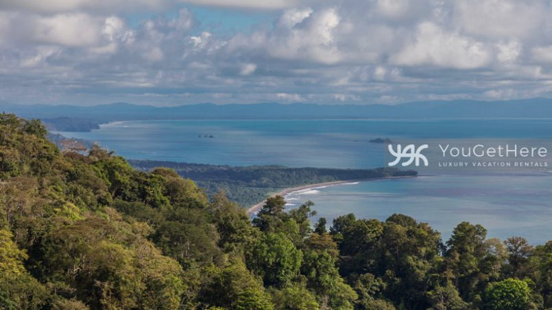 Villas-Costa-Rica-Gema-Escondida-Uvita