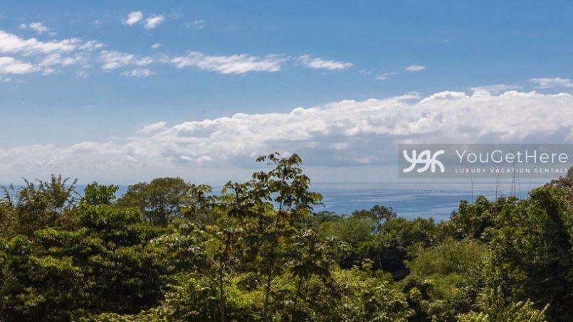 Costa-Rica-Vacation-Rentals-Casa-Pura-Vida-Uvita