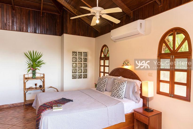 Costa-Rica-Holiday-Rentals-Casa-Pura-Vida-Uvita