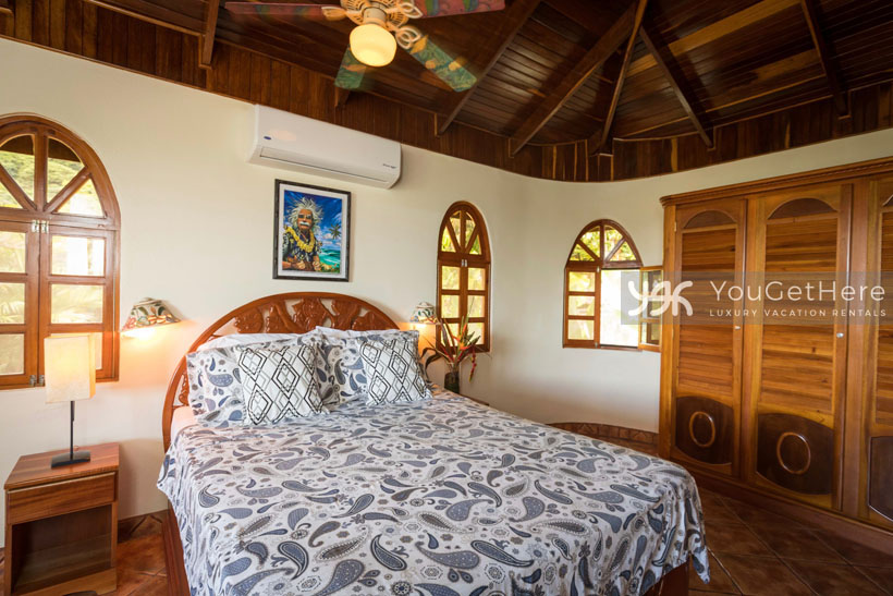 Costa-Rican-Home-Rental-Casa-Pura-Vida-Uvita
