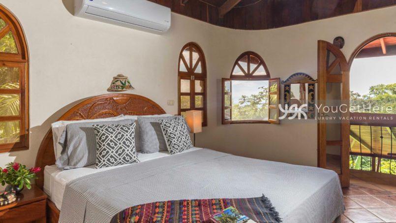 Costa-Rica-Vacation-House-Casa-Pura-Vida-Uvita